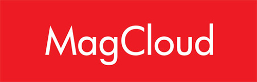 Get print issues on MagCloud