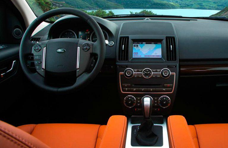 New plans for Land Rover Defender 2018