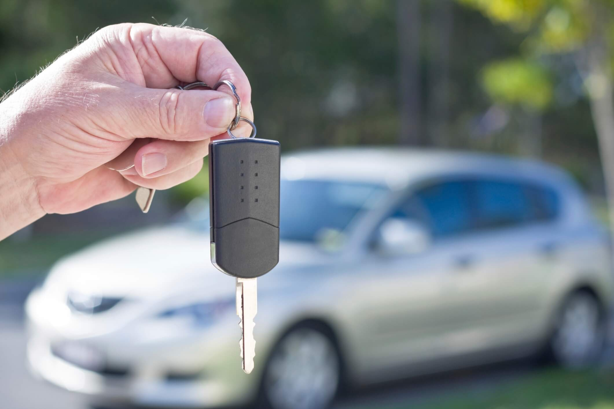 المساومة من أفضل اساليب شراء سيارة مستعملة بسعر أرخص