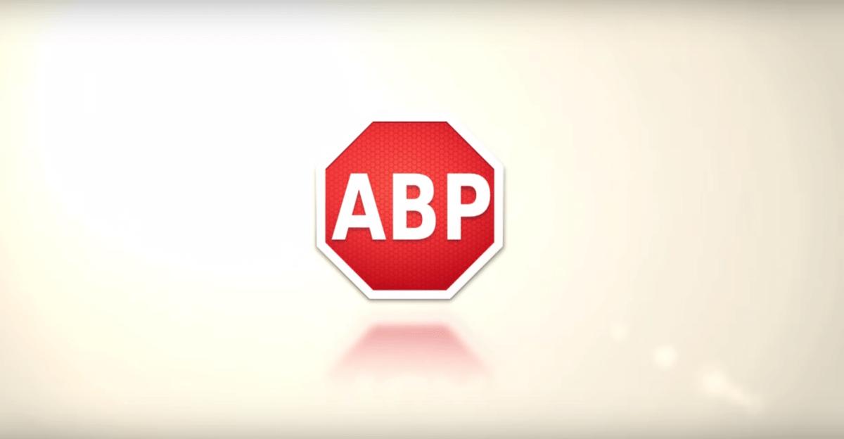 AdBlockPlus: Come eliminare la pubblicità dai siti internet