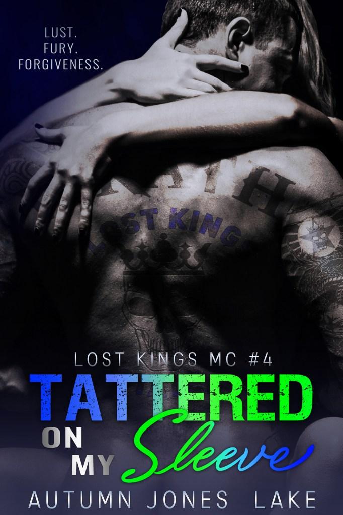 Tattered_2016_E_Cover_iBooks