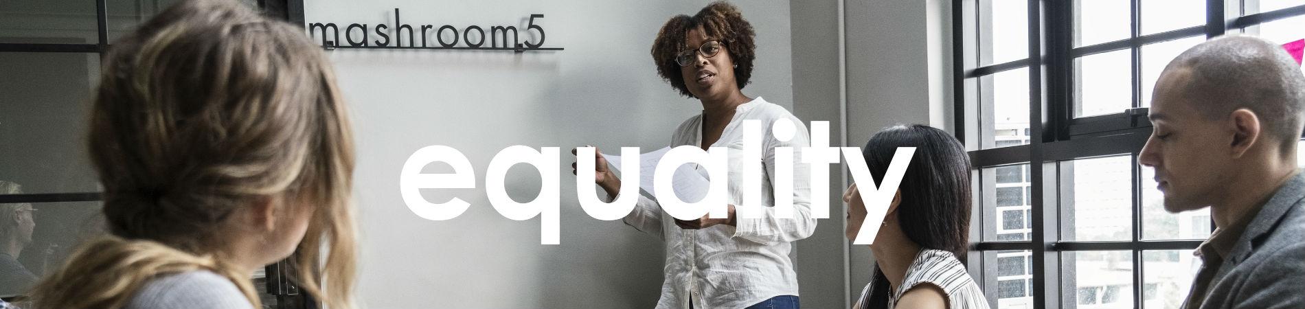 Website-Header-Equality