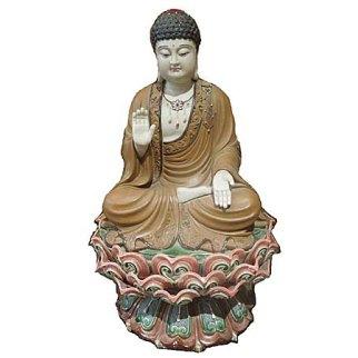 Bouddha sérénité,sagesse,historique
