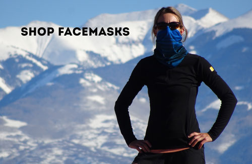 avalon7_facemasks_kelly_moab