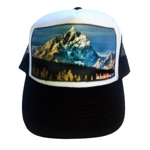 Jackson_Hole_Trucker_Hat_avalon7_teton_legend