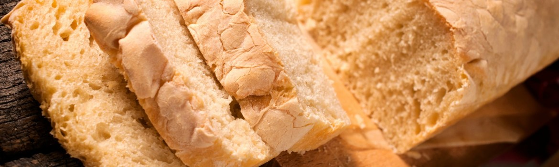 Kamut Bread Recipe