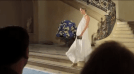 Ferragamo Resort 2012 Behind the Scenes Video