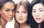 Estée Lauder 'Idealist' Even Skintone Illuminator
