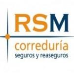logo_rsm_correduria