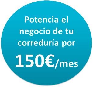 oferta-sav-1000