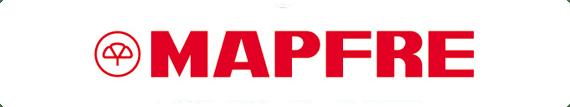 mapfre1