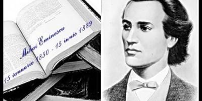 Eminescu-162-de-ani