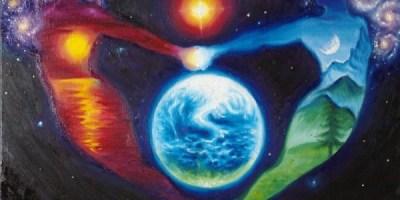 iubire-cosmica-cald-si-rece-soarele-si-luna-doua-suflete-tinandu-se-de-mana-si-planeta-pamant2
