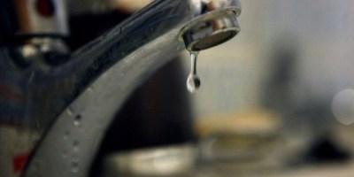 robinet1-e1424351229357-680x365