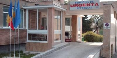 183-spitalul-de-urgenta-petrosani