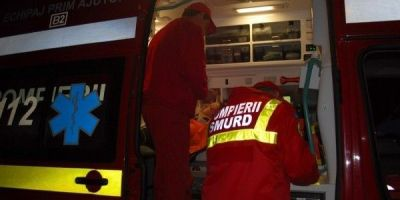 accident-noapte-smurd-600x400