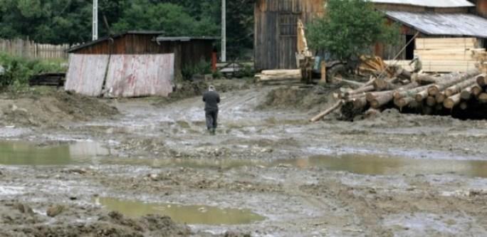 inundatii-740x360