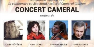 concert-cameral-noiembrie-2016