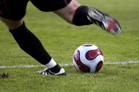 fotbal-liga4