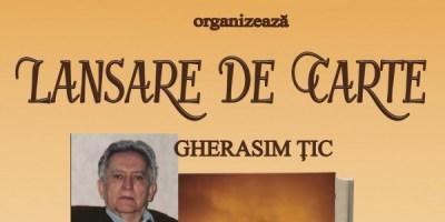 gherasim-tic-copy