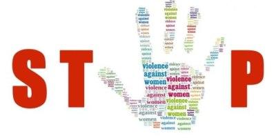 stop-violentei