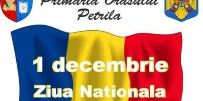 ziua-nationala-la-petrila