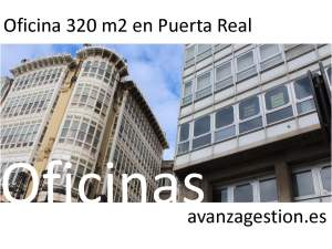 puerta_real_Page_01