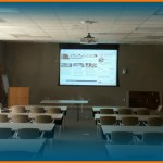 Training_Room