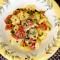 Tortellini Feature 2