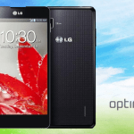 avdigiforum-LG-Optimus-G2