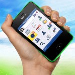 avdigiforum-Nokia-Asha-501