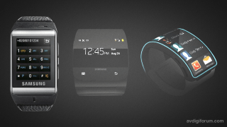 avdigiforum-Samsung-galaxy-gear