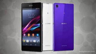 avdigiforum-Sony-Xperia-Z1