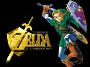 Zelda1