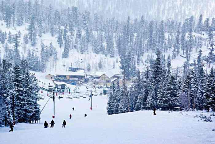 Las_Vegas_Ski__Snowboard_Resort_480337_i0