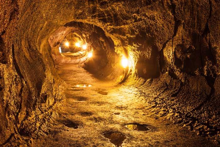 bigstock-Thurston-Lava-Tube-39449239resize70030