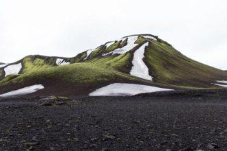 Icelandic Cutlure