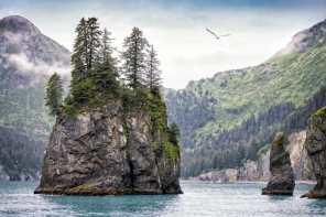 111bigstock-Kenai-Fjords-National-Park-111670901