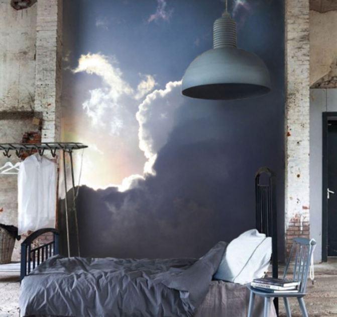 papier-peint-pixers-decoration-nuage-aventuredeco