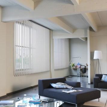 habiller vos fen tres rideaux stores ou pas aventure d co. Black Bedroom Furniture Sets. Home Design Ideas