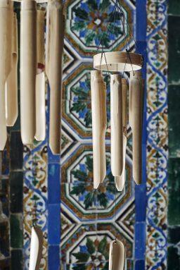 carillon-jassa-ikea-aventuredeco