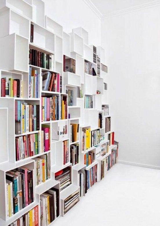 composition-bibliotheque-cubit-aventuredeco