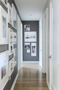 deco-couloirs-avec-photos-aventuredeco