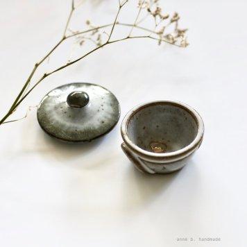 anneb-handmade-aventure-deco-by-jessica-venancio-17