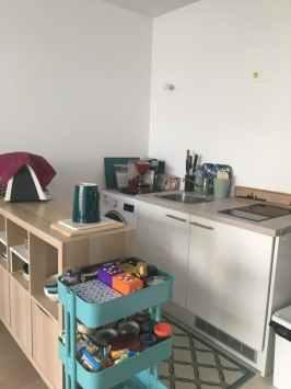 delimiter-cuisine-espace-ouvert-teva-deco-aventuredeco-7