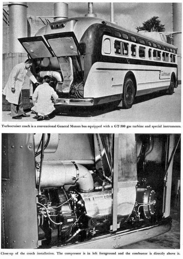 http://www.turbinecar.com/mags/trueauto55/trueauto55.htm