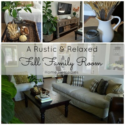 fall-living-room-0-1024x1024