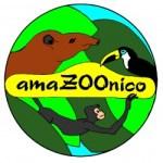 don-pour-les-animaux-du-refuge-amazoonico-en-equateur