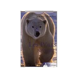 jeu-des-7-familles-les-animaux-des-regions-polaires