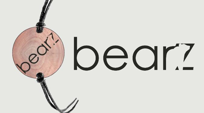 Bracelets Bearz